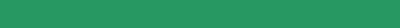 2015-Sportrons-Logo-400